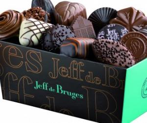 Carte Cadeau Jeff De Bruges.1 Carte Cadeau Jeff De Bruges De 20 A Gagner So Busy Girls