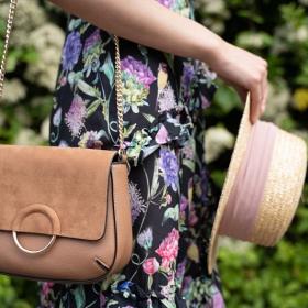 Où acheter un beau sac pour la Fête des mères ?