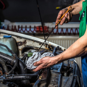 Voici comment trouver un garage pour vos réparations auto facilement et au meilleur prix