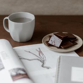 Consommer une boisson riche en cacao rendrait plus intelligent