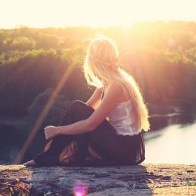 5 raisons pour lesquelles plus on est intelligent, plus c'est difficile de tomber amoureux