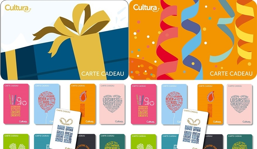 Coloriage Licorne Cultura.10 Cartes Cadeaux Cultura De 100 A Gagner So Busy Girls